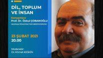 """""""Language Seminars"""" begin at Samsun University DİLMER"""