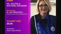 """Language Seminars"" continue in DİLMER"